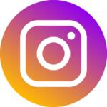 social-instagram-new-circle-512